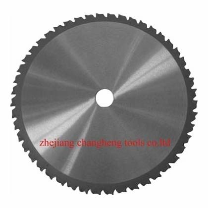 TCT SAW BLADE TCT Saw Blade -Multi-Function