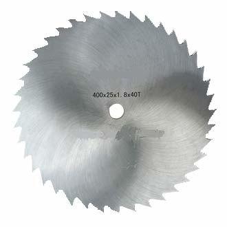 TCT SAW BLADE Wood saw blade