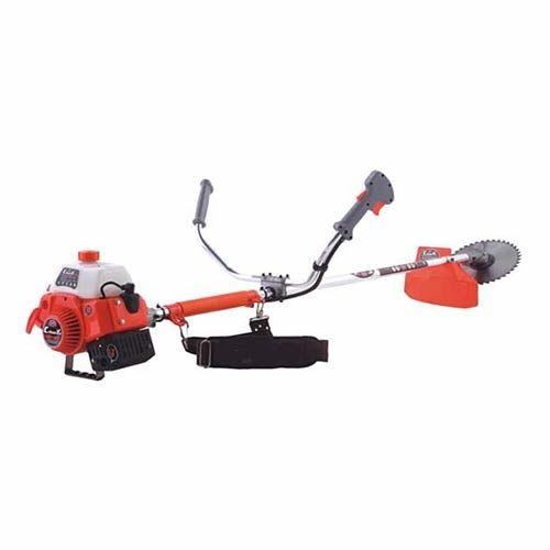 Shoulder Brush Cutter CH415 CH-415