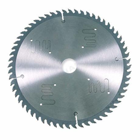 TCT SAW BLADE TCT Circular Saw Blade-lowe noice