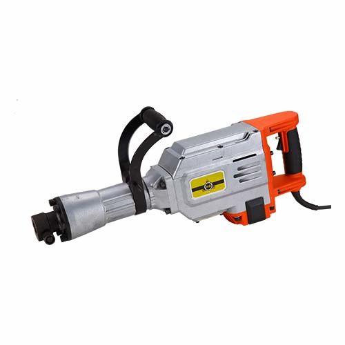 Demolition hammer XL003 XL003
