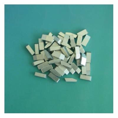 Alloy product series Alloy tips for Circular Saw