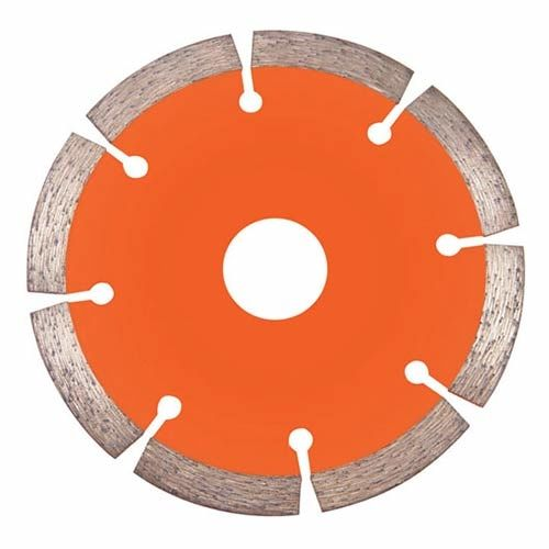 Diamond saw blade Diamond Saw Blade-segment