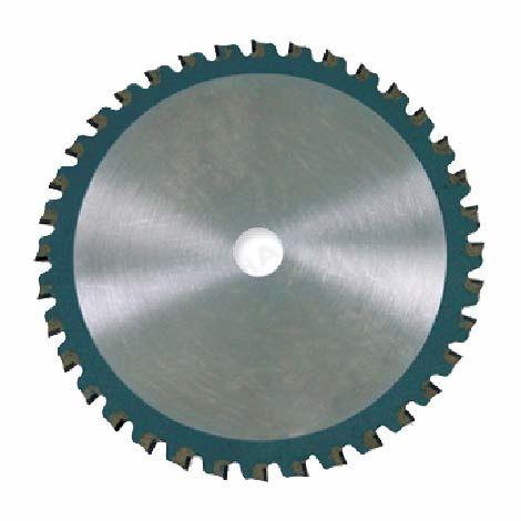 TCT SAW BLADE TCT Circular Saw Blade for metal