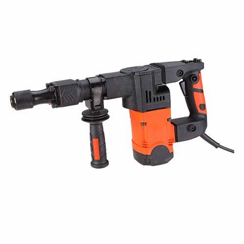 Demolition Hammer 0840 0840