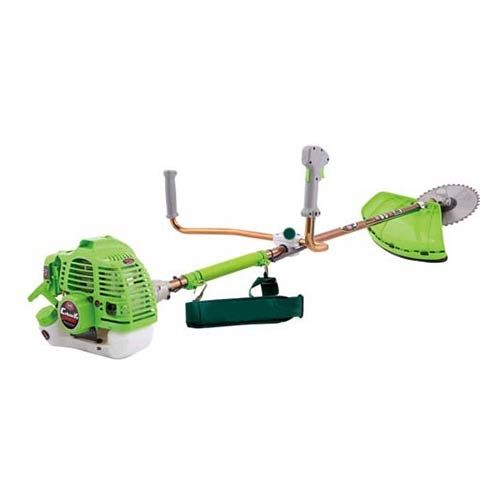 Shoulder Brush Cutter CH-630 CH-630