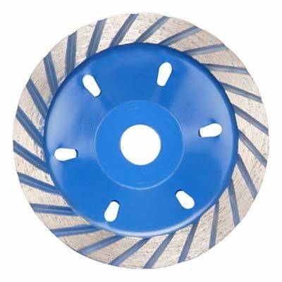 Diamond saw blade Diamond Saw Blade-grinding wheel