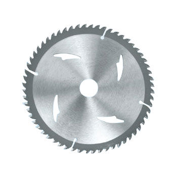 TCT SAW BLADE Standard Saw Blade for wood