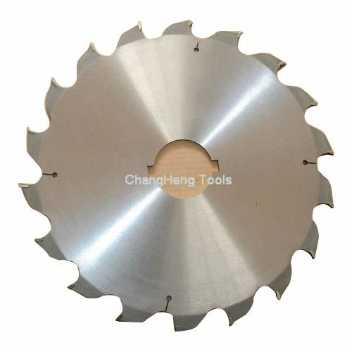 TCT SAW BLADE TCT saw blade for hard wood