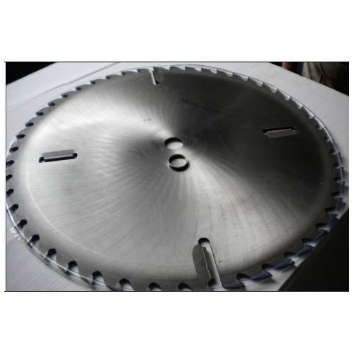 TCT SAW BLADE TCT saw blade with raker