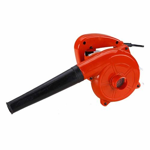 electric blower electric blower