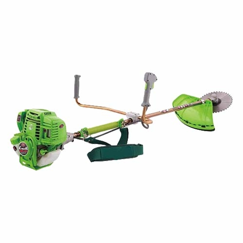 Shoulder Brush Cutter CH-140