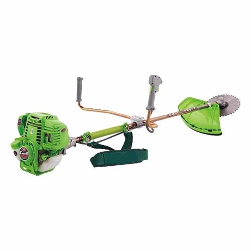 Shoulder Brush Cutter CH-140