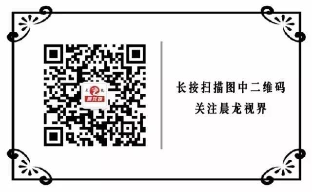 微信圖片_20190218094733.jpg