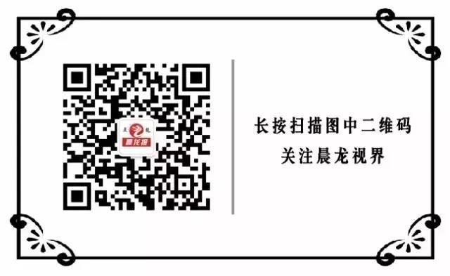 微信圖片_20190218084414.jpg