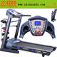 商用多功能学校健康减肥瘦身跑步机-艾可多跑步机酷派系列EX-707A