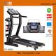 商用多功能企事业单位运动休闲跑步机-艾可多跑步机酷派系列EX-808A