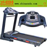 升级版EX-900豪华轻商用跑步机-EX-900