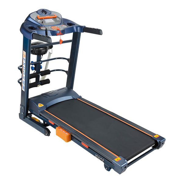 Home treadmill EX-709A