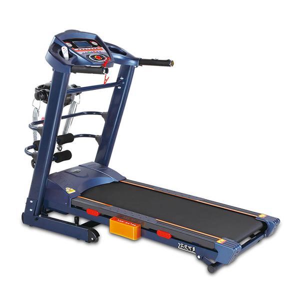 Home treadmill EX-705A