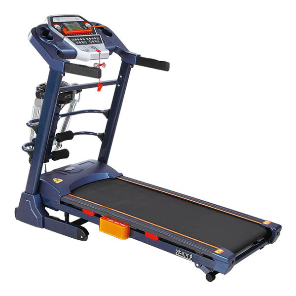 Home treadmill EX-500A