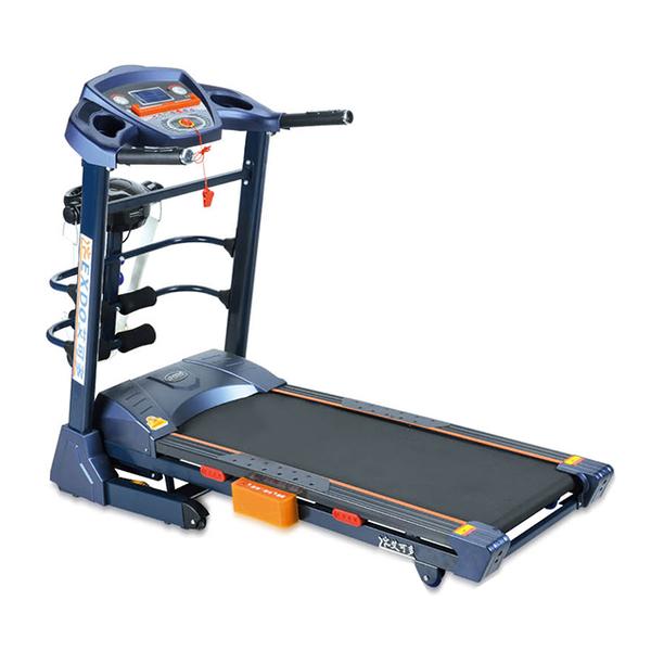 Home treadmill EX-707A