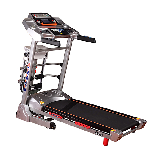 Home treadmill EX-810