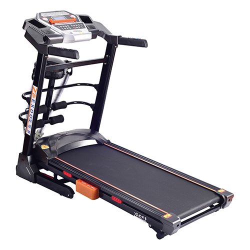 Home treadmill 520A-2