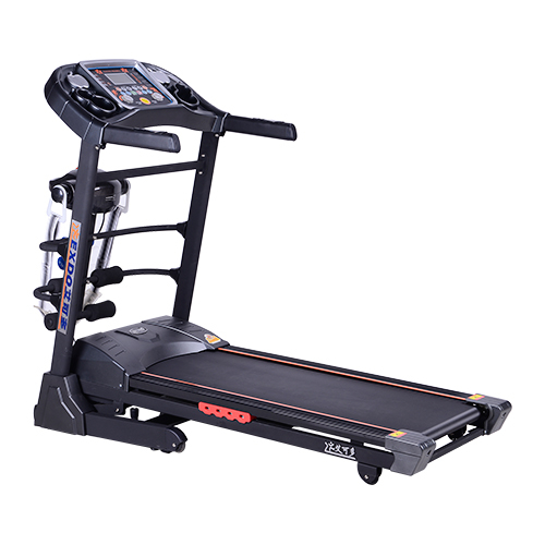 Home treadmill 780A-4