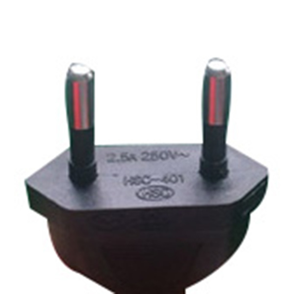 charger-plug charger-plug