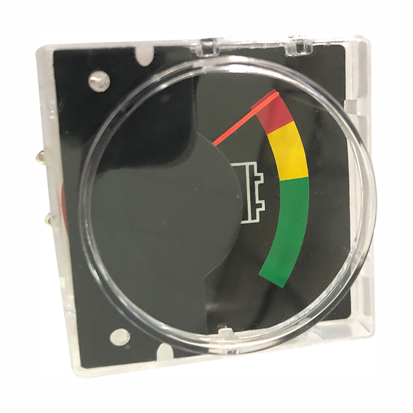 potentiometer potentiometer