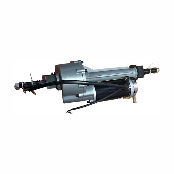 power-motor power-motor