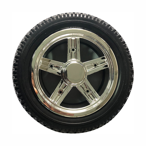 solid-tyre- solid-tyre-
