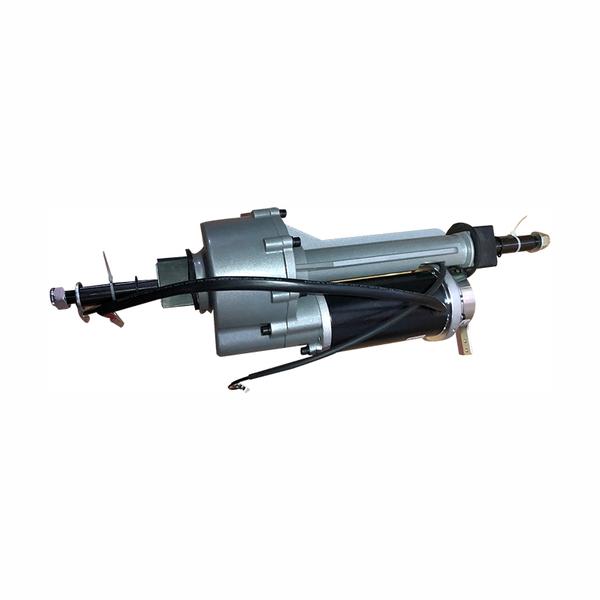 power-motor