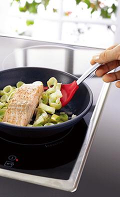 教你如何选不锈钢汤锅
