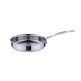 煎锅 -ndt5j-24