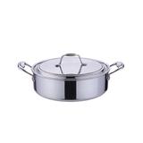 煎锅 -ndg3j-20-2