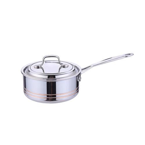 奶锅-ndt5n-16-1
