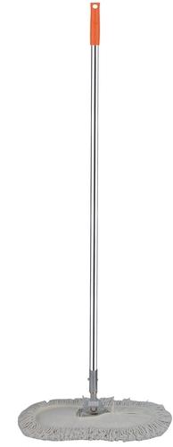 平地拖-NFD-01S
