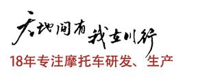 浙江长铃川豹摩托车有限公司