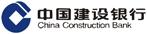 创鑫【16年专业定制】玻璃杯品牌-客户案例