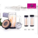 茶具商场礼品杯 -209系列