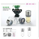 茶具商场礼品杯 -168系列