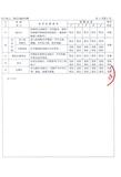 CX607不锈钢保温杯检验报告(4)