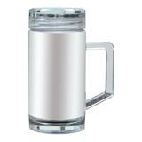 水晶玻璃杯 -CX260