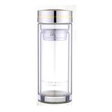 水晶玻璃杯 -CX197