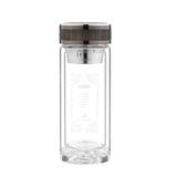 水晶玻璃杯 -CX179