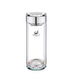 水晶玻璃杯 -CX120