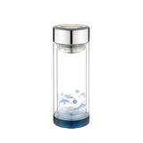 水晶玻璃杯 -CX158