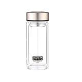 水晶玻璃杯 -CX241